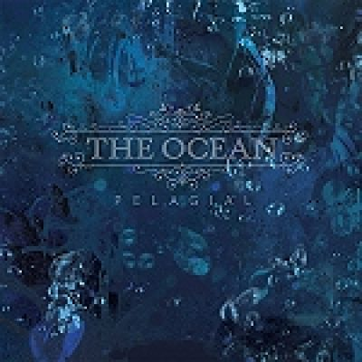 "THE OCEAN: ""Pelagial"" – Video zu ""Bathyalpelagic II: The Wish In Dreams"""