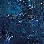 """THE OCEAN: """"Pelagial"""" – weiterer Song """"Hadopelagic II: Let Them Believe"""""""