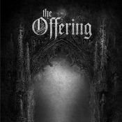THE OFFERING: Progressive Power Metal aus Boston