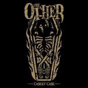 """THE OTHER: dritte Single von """"Casket Case"""""""