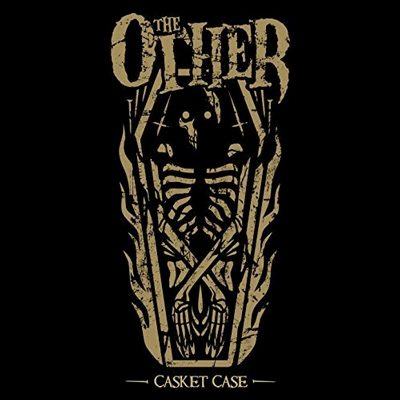 "THE OTHER: dritte Single von ""Casket Case"""