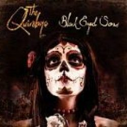 "THE QUIREBOYS: neues Album ""Black Eyed Sons"" im Juni 2014"