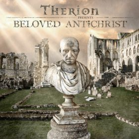 therion-beloved-antichrist-cover