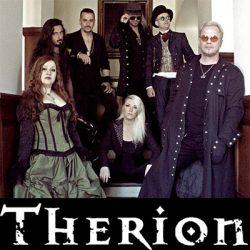 """THERION: """"Beloved Antichrist"""" erscheint im Januar"""