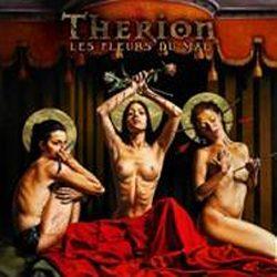 THERION: Videos zu ´Les Fleurs Du Mal´