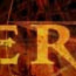 """THERION: Re-Release von """"Theli"""" und neue DVD """"Adulruna Redivia And Beyond"""""""