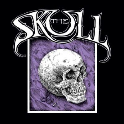 THE SKULL: EP & Tour