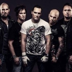 "THE UNGUIDED: Video zu ""Eye Of The Thylacine"""