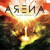thiago-bianchis-arena-arena