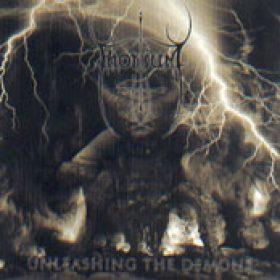 THORIUM: Unleashing The Demons