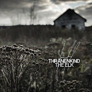 THRÄNENKIND: Vertrag bei Lifeforce Records; Album im August