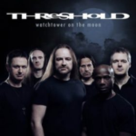 "THRESHOLD: Track-by-Track zu ""For The Journey"""
