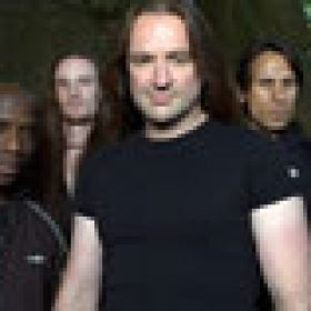 THRESHOLD: neues Album ´March Of Progress´