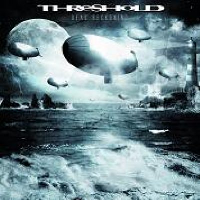THRESHOLD: Dead Reckoning