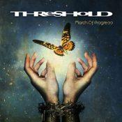 "THRESHOLD: ""March Of Progress"" – neuer Song ""Ashes"" als gratis Download"