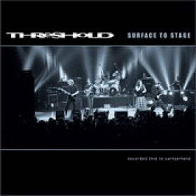 THRESHOLD: Surface to Stage