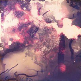"THIRD WAVE: kündigen Modern Metal / Metalcore Album ""Metamorphosis"" an"