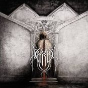 "THRON: streamen ""Abysmal"" Album"