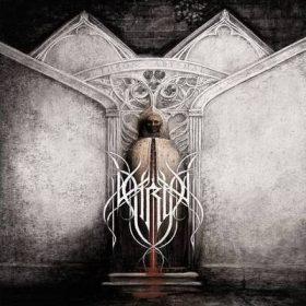 "THRON: streamen ""Abysmal"" Album"