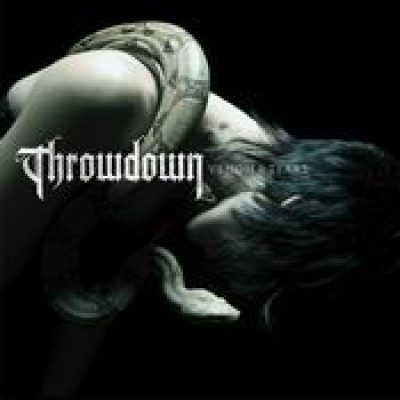 THROWDOWN: Venom & Tears