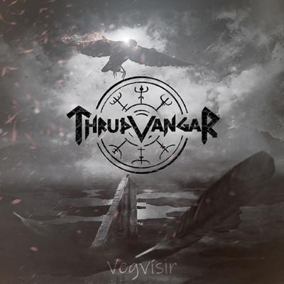 thrudvangar_vegvisir-album-cover