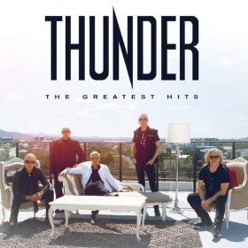 thunder-greatest-hits-cover