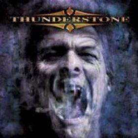 THUNDERSTONE: Thunderstone