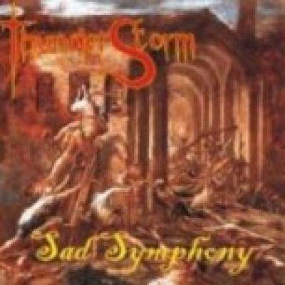 THUNDERSTORM: Sad Symphony