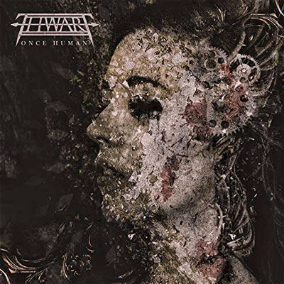 thwart-once-human-cover