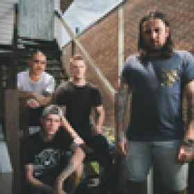"THY ART IS MURDEER: neues Album ""Holy War"" im Sommer"