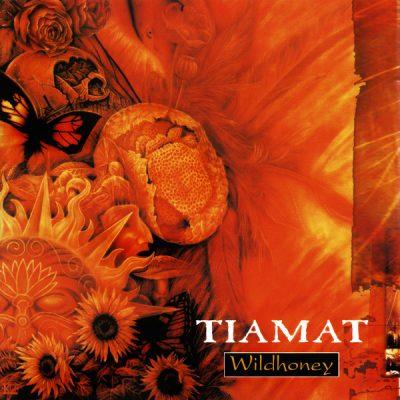 tiamat-wildhoney-cover