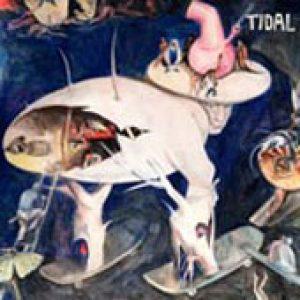 TIDAL: Abraxas