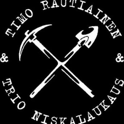 TIMO RAUTIAINEN & TRIO NISKALAUKAUS: Keine Flucht vor der Realität