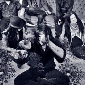 """TO/DIE/FOR: """"Screaming Birds"""" als Vorgeschmack für neues Album"""