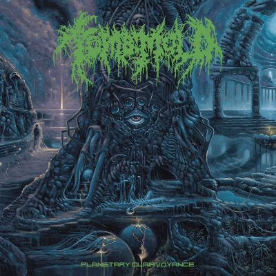 tomb-mold-Planetary-Clairvoyance-cover
