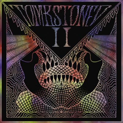 "TOMBSTONED: neues Album ""II"" im Stream"