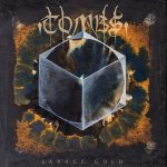 "TOMBS: Song von  ""Savage Gold"" online"