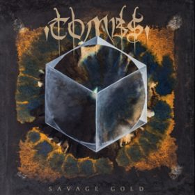 "TOMBS: weiterer Song von  ""Savage Gold"" online"