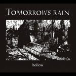 tomorrow-s-rain-hollow-album-cover