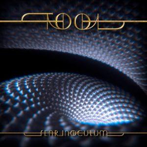 tool-fear-inoculum-cover