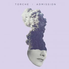 torche-admission-cover