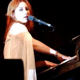 TORI AMOS: Konzert in Berlin im Oktober