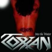 TORIAN: Into the Winter [Demo-CD]