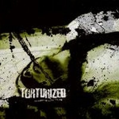 TORTURIZED: Uncontrollable Hours [Eigenproduktion]