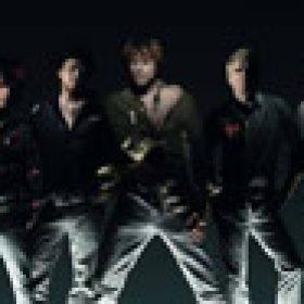 DIE TOTEN HOSEN: Neue Alben, neue Single