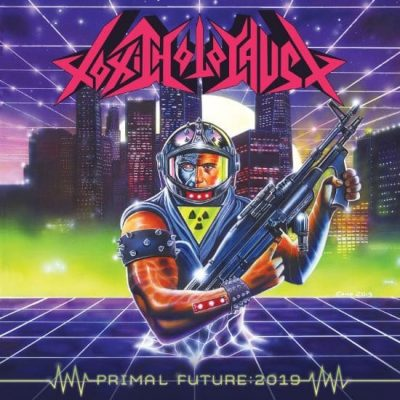 toxic-holocaust-primal-future-cover
