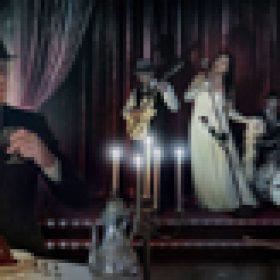 TRAIL OF TEARS: neues Album im Frühjahr 2013