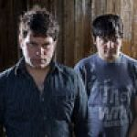 …AND YOU WILL KNOW US BY THE TRAIL OF DEAD: neues Album ´Lost Songs´, Vorab-Song online, Tour