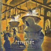 trappist_ancient-brewing-tactics-cover