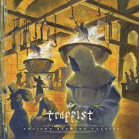 trappist_ancient-brewing-tactics-cover